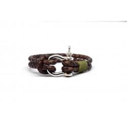 Paracord bracelet sale - STBG