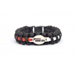 Paracord bracelet sale - STBK