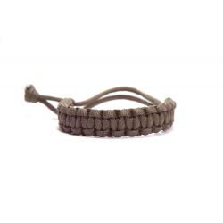 Paracord bracelet sale - STCR
