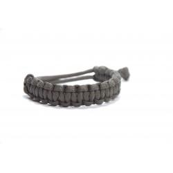 Paracord bracelet sale - STCB